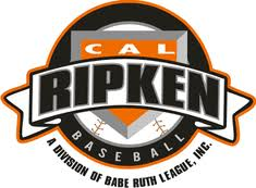 2020 Cal Ripken Tournament Results
